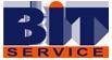 Bit Service s.r.l.
